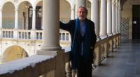 Savall rechaza el Premio Nacional de Música por el