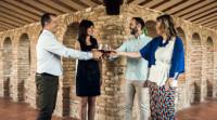 Vuelve #CatandoSomontano, una oportunidad para disfrutar de la  Cultura del Vino