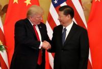 Crece el riesgo global de guerra comercial, descontrol de la política monetaria y volatilidad del petróleo