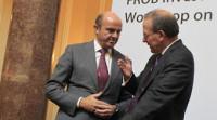 FROB denuncia retribuciones irregulares de altos directivos en Caja Madrid