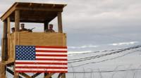 EEUU envía a cinco prisioneros de Guantánamo a Kazajistán