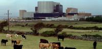 Reino Unido cierra su reactor nuclear más antiguo