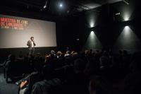La Muestra de Cine de Lanzarote clausuró su octava edición con casi 1.700 asistentes