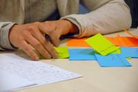 Seis claves para realizar una reunión eficaz