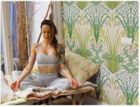 Día Internacional del Yoga: Cinco razones por las que practicar este deporte