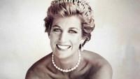 Quince años sin saber por qué murió Diana