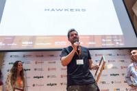 Hawkers, Tradeinn, y Fnac, entre los ganadores de los Ecommerce Awards España 2018