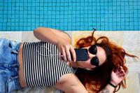 Las redes no se van de vacaciones. Decálogo para conseguir el éxito en tu campaña de verano