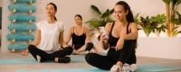 Recuperar el cuerpo y cuidar la mente: consejos para volver a la rutina después del verano