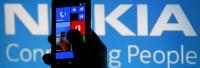 Microsoft compra el negocio de teléfonos de Nokia
