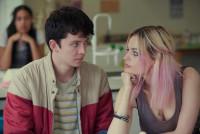Netflix estrenará en enero su nueva serie adolescente 'Sex Education'