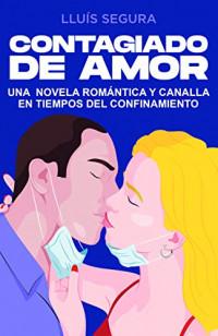 Lluís Segura, director de cine y escritor: «Espero que haya muchas más novelas sobre el confinamiento y sobre los tiempos del coronavirus en general».