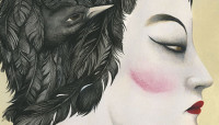 'Que nadie duerma', la última novela de Juan José Millas