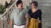 'Loving Pablo' arrasa en su primer fin de semana en cartel