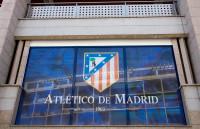 El Atlético de Madrid, claro favorito al título de liga