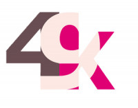 Concurso 49k