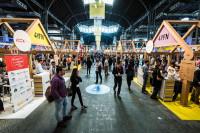 Los Premios 4YFN buscan la mejor startup digital internacional