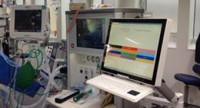 Un médico crea una app para ayudar en los momentos decisivos de un hospital