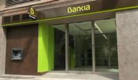 El FROB eleva su participación en Bankia al 61,2%