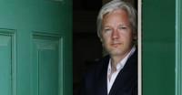 Julian Assange: ¿factor de unidad en Latinoamérica?