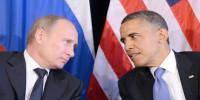 Putin apoyaría una intervención militar si hay pruebas de que Al Assad usó armas químicas