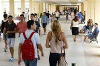 La juventud española sí se compromete con lo social