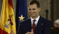 Felipe VI avanzará las ideas para su reinado en su discurso de proclamación