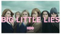 Big Little Lies vuelve con su segunda temporada el próximo diez de junio