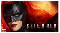Su momento ha llegado: Batwoman se estrena el próximo 7 de octubre