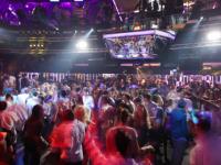 Discotecas en Barcelona: calidad y variedad para todos los gustos