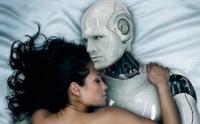 Sextech, ¿sustituirá la tecnología erótica las relaciones humanas?
