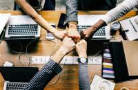Arrancando una startup, ¿cómo conseguir dinero para emprender?