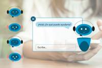 Anefp pone en marcha 'GAU', un asistente virtual