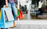 El 62% de los consumidores apuesta por la compra online