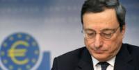 El BCE comprará deuda bajo