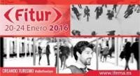 FITUR abre sus puertas en Madrid, del 20 al 24 de enero