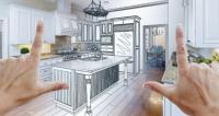 La remodelación perfecta para el hogar