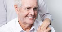 ¿Qué servicios ofrecen las residencias para ancianos?