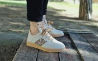 La moda de las zapatillas veganas llega con Selbi
