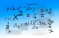 Las matemáticas son más importantes de lo que pensamos