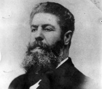 Joaquín Costa,el ubicuo inubicable