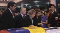 El Príncipe Felipe será quien asista al funeral de Hugo Chávez en Caracas
