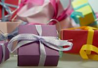 Ideas para regalos de empleados, proveedores y clientes