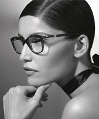 Laetitia Casta se pone en manos de Karl Lagerfeld para Chanel