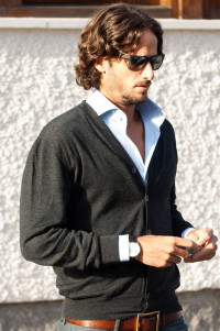 Vip Style: Hombres
