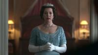 La cuarta temporada de  The Crown  se estrena el 15 de noviembre solo en Netflix