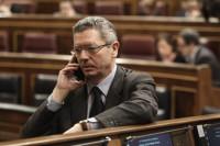 El PP rechazará en el Congreso frenar la reforma de la ley del aborto