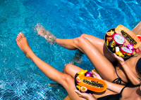 Cinco errores que se deben evitar para no echar a perder la operación bikini