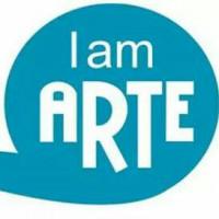Primer aniversario del grupo artístico I'am Arte