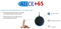 Una innovadora solución española para abaratar la teleasistencia con asistentes como Alexa o Google Home